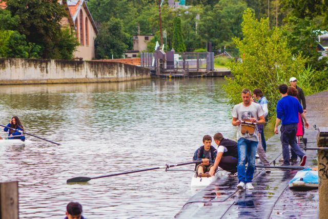 escuela frances toulouse actividades - Toulouse