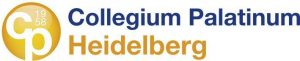 CP Logo RGB 72 300x61 - Heidelberg