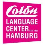 Colon language Center Hamburg 150x150 - Hamburgo