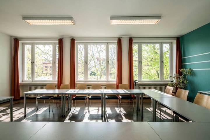 academia aleman berlin 3 - GLS