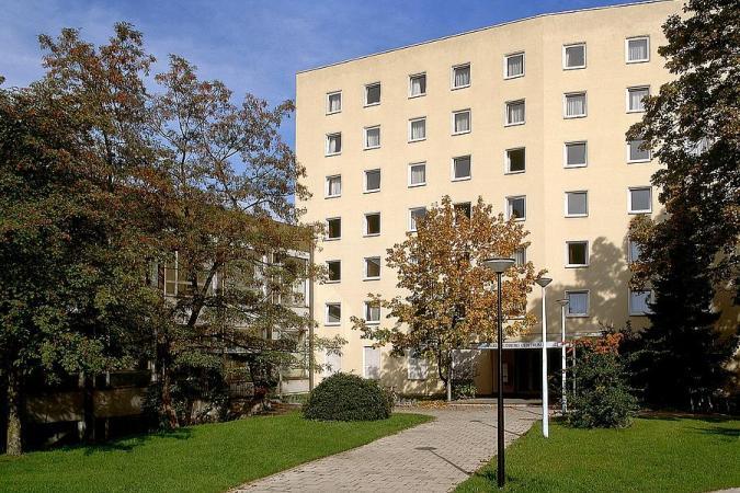 academia aleman munich - Munich