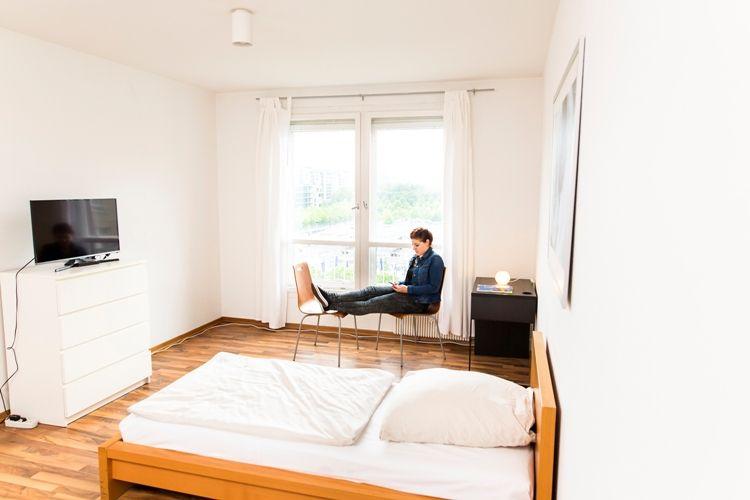 alojameinto residencia berlin 2 - Alpadia