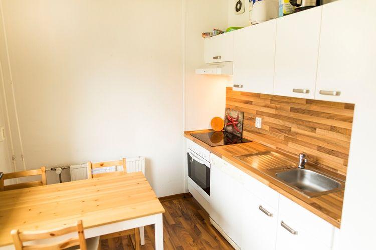 alojameinto residencia berlin 4 - Alpadia