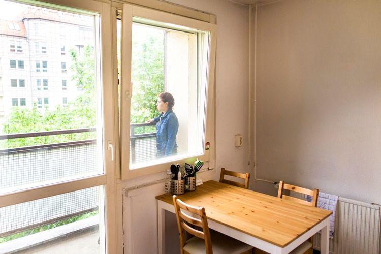 alojameinto residencia berlin 5 - Alpadia