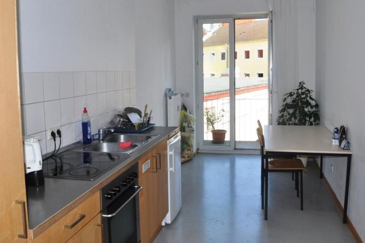 alojamiento regensburg - Regensburg