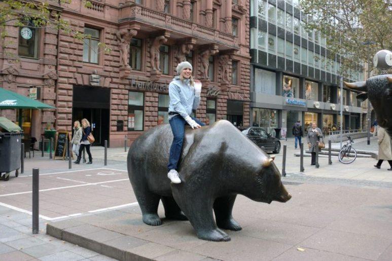aprender aleman heidelberg actividades - Heidelberg