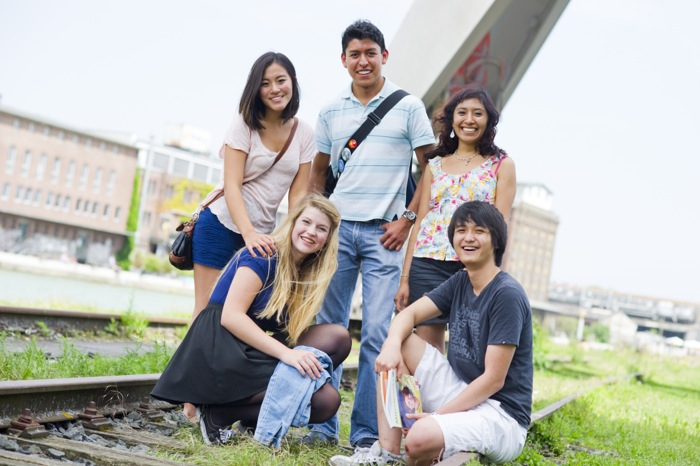 aprender aleman münster actividades - Münster