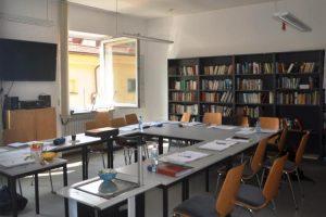 cursos aleman alemania 300x200 - Regensburg
