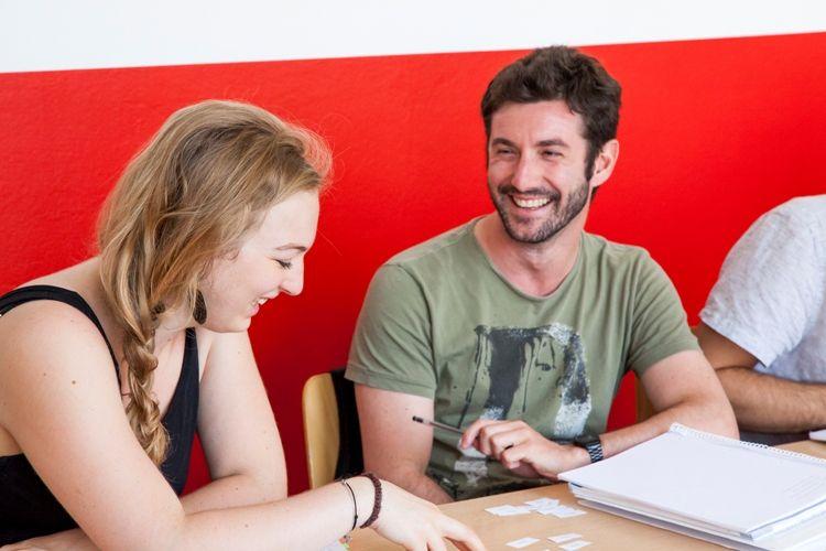 cursos aleman berlin 2 - Alpadia