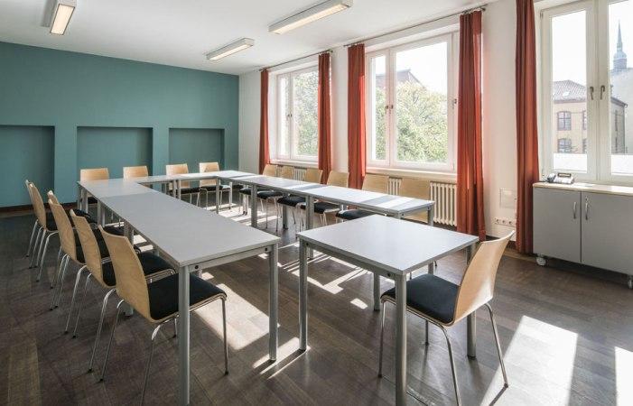 cursos aleman berlin 3 - GLS