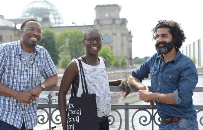 cursos aleman berlin excursiones - GLS