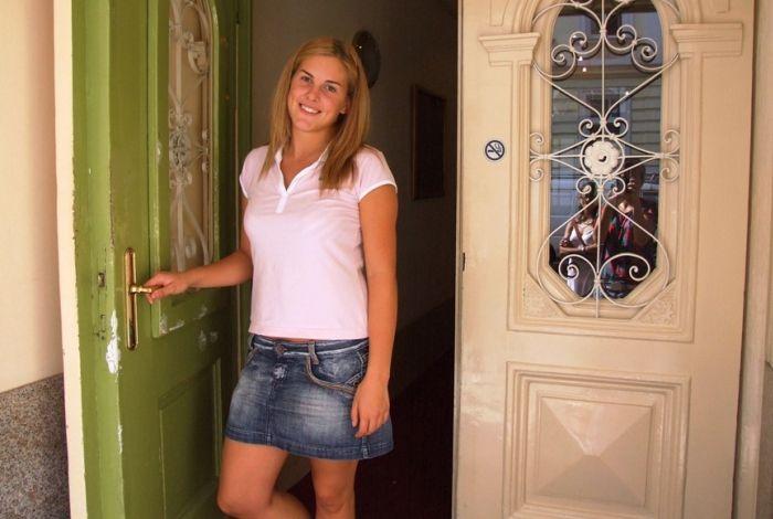 cursos viena residencia 1 - Viena