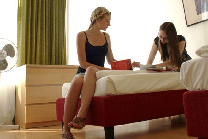cursos viena residencia 3 - Viena