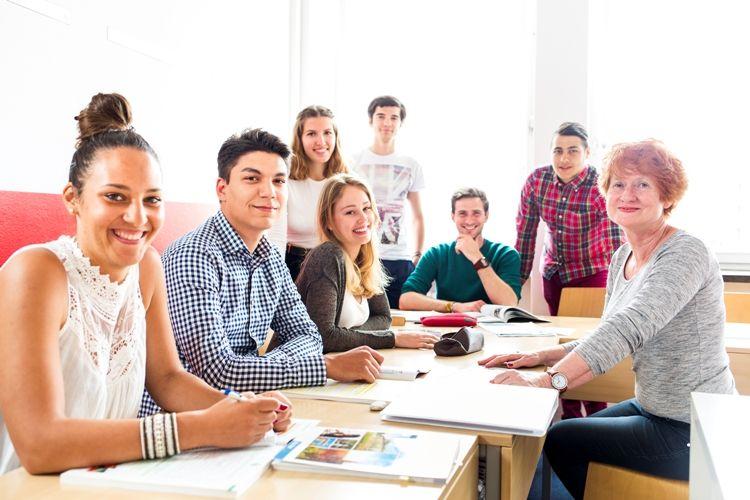 escuela aleman berlin 2 - Alpadia
