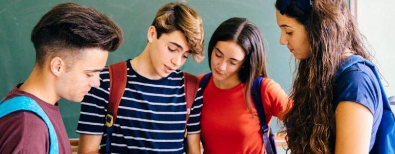foto-colegios-3