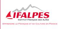 logo - Annecy