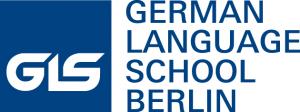logo 47 300x112 - GLS