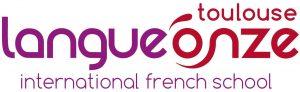 logo langue onze 2017 300x92 - Toulouse