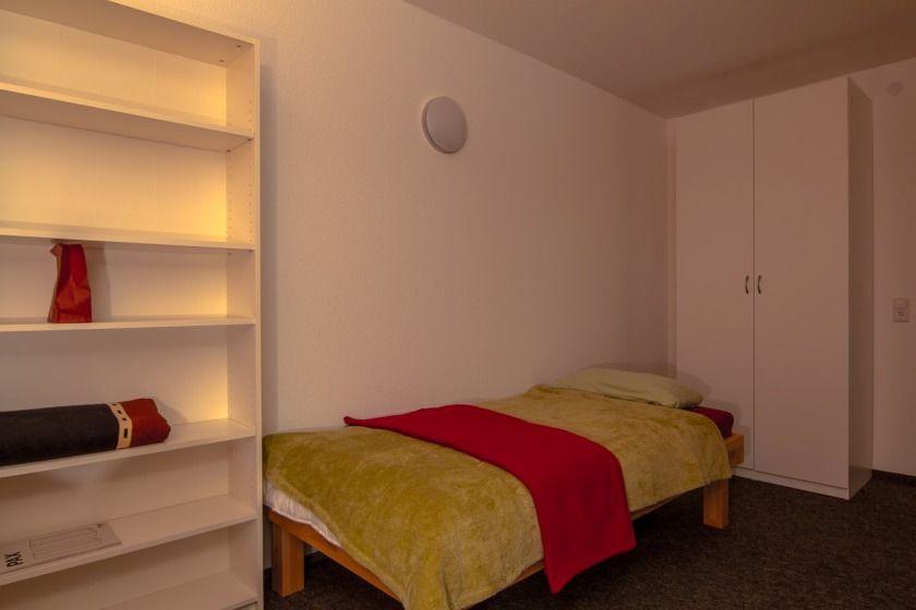 residencia inselhostel 2 - Lindau