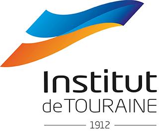 website logo - Tours