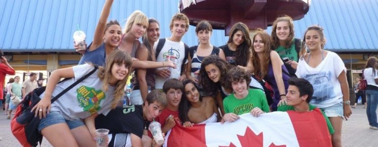 Canadá (1)