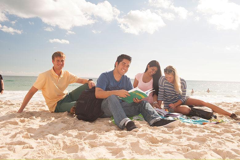 academias ingles perth 2 - Cursos de inglés en Perth (Australia)
