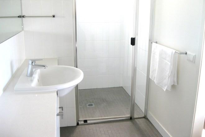 alojamiento brisbane apartamento 3 - Browns