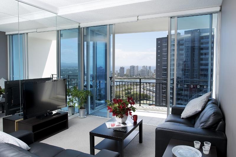 alojamiento gold coast apartamentos 3 - Browns