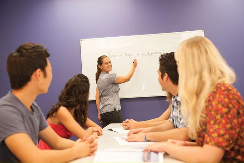 aprender ingles perth 1 - Cursos de inglés en Perth (Australia)