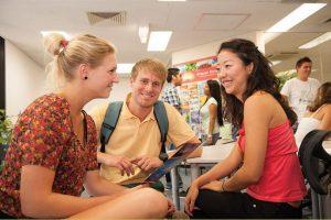 aprender ingles perth 300x200 - Cursos de inglés en Perth (Australia)