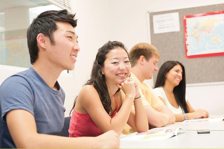 escuelas ingles perth 1 - Cursos de inglés en Perth (Australia)