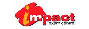 impact 300x100 - Cursos de Inglés en Brisbane