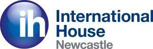 20161101131100 ih newcastle compressed 203 300x96 - International House