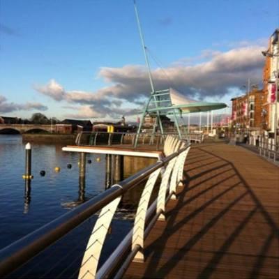 5. Limerick - Becas de la Xunta