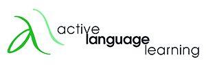 Active Language Learning
