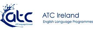 ATC Ireland