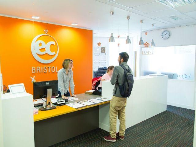 EC Bristol - Ofertas Reino Unido