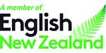 ENGLISH-NEW-ZEALAND