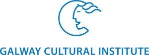 GCI BLUE 300x111 - Cultural Institute