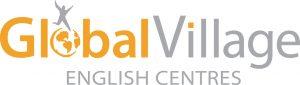 GVlogo large RGB 300x85 - Cursos de Inglés en Victoria