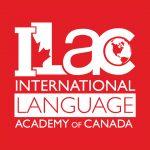 ILAC Logo red Square FB USE 150x150 - ILAC