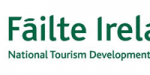 Ireland-National-Tourism-Development-Authority