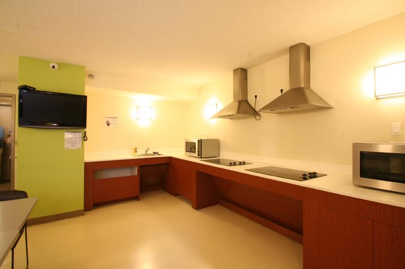 Residencia new york 1760 4 - EC+30 en Nueva York