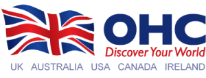 Top banner logo 300x115 - OHC