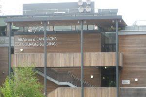 academias ingles irlanda 15 300x200 - Universidad de Limerick