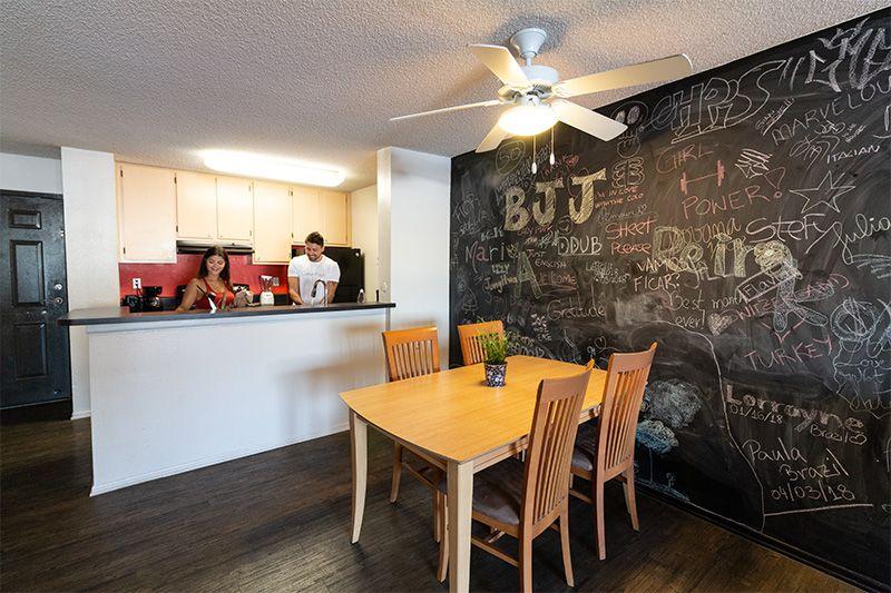 alojamiento apartamentos ava san diego 2 - EC