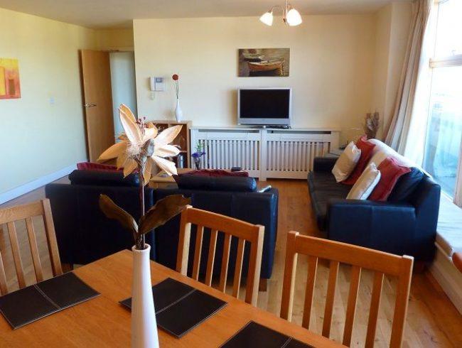 alojamiento-apartamentos-cork-1