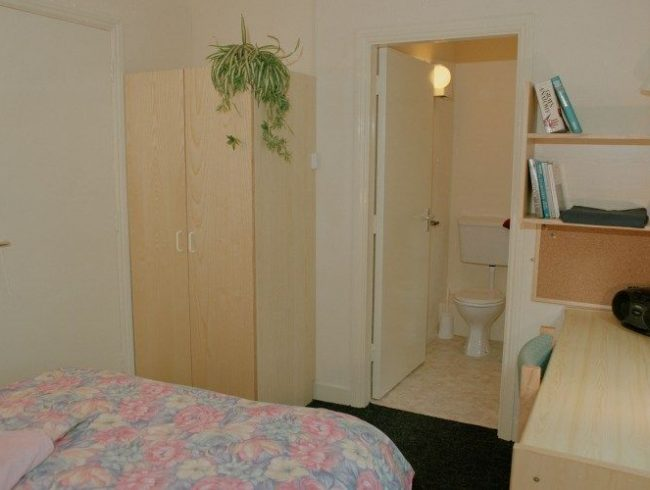 alojamiento-apartamentos-cork-2