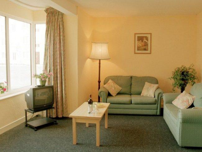 alojamiento-apartamentos-cork-3