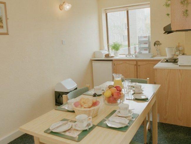 alojamiento-apartamentos-cork-4